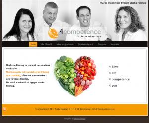 www.4competence.se