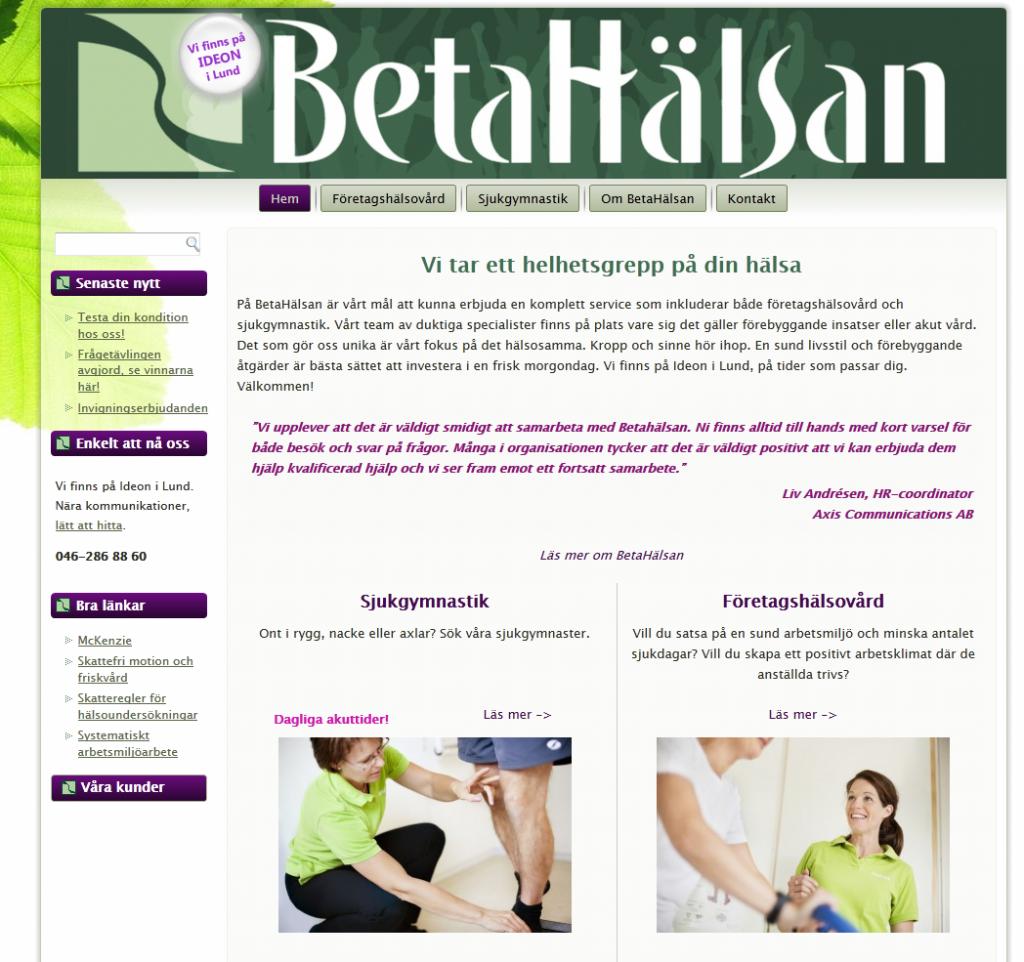 www.betahalsan.se