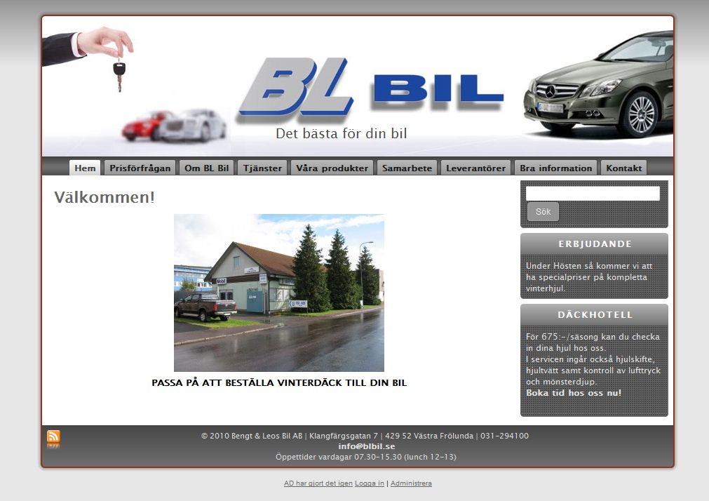 www.blbil.se