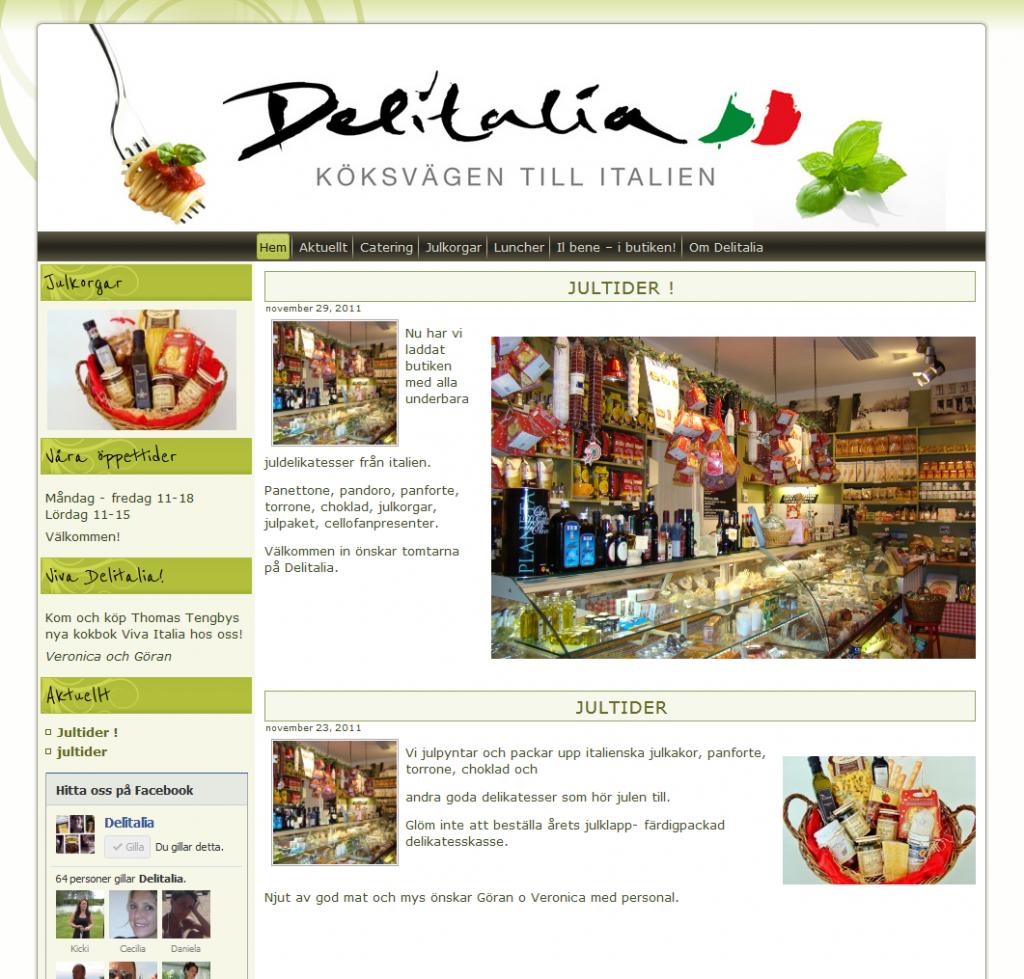 www.deliatlia.se