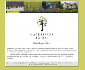 www.hackerberga.se
