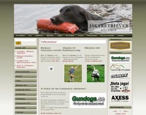 www.jaktretrieverklubben.se