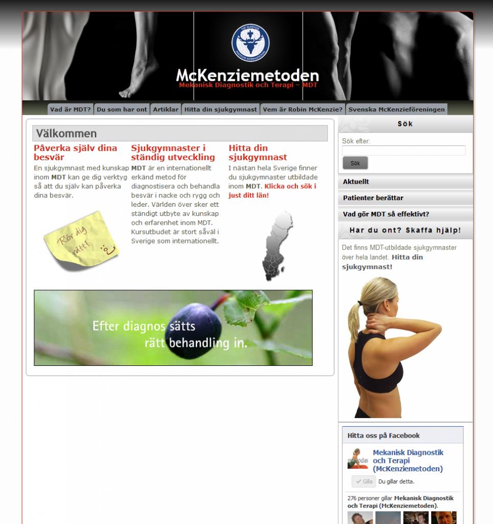 www.mckenzie.se/patient