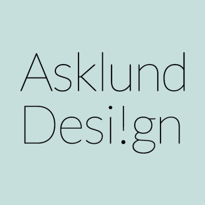 asklund_design_is