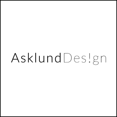 asklund_design_dec